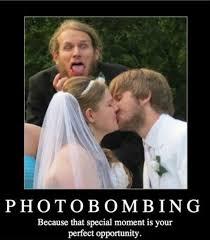 16 Hilarious Wedding Memes to Lighten the MoodIvy Ellen Wedding ... via Relatably.com