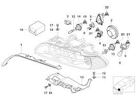 bmw 540i engine parts diagram wiring diagram load bmw e39 parts diagram wiring diagrams value bmw 540i engine parts diagram