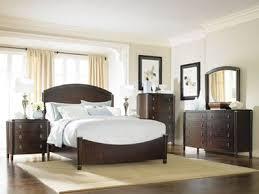 transitional bedroom furniture. transitional bedroom furniture t