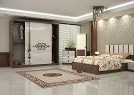 Walnut Living Room Furniture Sets Riva Konfort Bedroom Set Walnut 2 Turkey Furniture Factory
