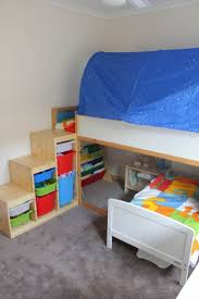 Awesome Bunk Beds for toddlers Safe Check more at http://dust-war