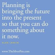 Planning Quotes Adorable 48 Best Planning Quotes And Sayings