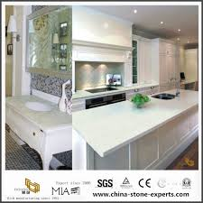 pure white laminate quartz countertops for kitchen and bathroom with cost manufacturers and suppliers china whole yeyang stone factory