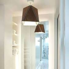 bathroom pendant lighting fixtures. new bathroom pendant lighting fixtures lights jewelry e
