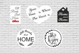 Free download home svg icons for logos, websites and mobile apps, useable in sketch or adobe illustrator. Sign Bundle Welcome Sign Home Sweet Home Graphic By Fast Store Creative Fabrica