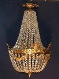 large crystal chandelier large antique empire crystal chandelier large crystal chandeliers china large crystal chandelier