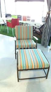 outdoor bench cushions coastal collection cushion furniture furn patio chair spectrum peacock rectangle sunbrella replacement