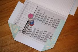 Write a critical essay  Writing Good Argumentative Essays    L