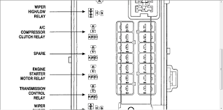 wiring diagram for 2000 chrysler cirrus radio wiring wiring wiring diagram for 2000 chrysler cirrus radio wiring wiring diagrams
