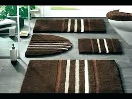 brown bathroom rugs brown bathroom rug lovable brown bathroom rugs bathroom rugs bathroom rugs without rubber brown bathroom rugs