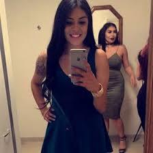 Alma Guerra (almaclg) - Profile | Pinterest