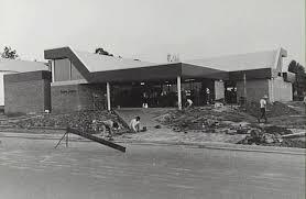 dapto post office. Dapto History In Photos Post Office S