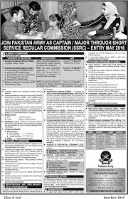 jobs in army as captain major doctor through short 1 job sharing group to get jobs updates information written test questions and answers interviews questions successful interview tips