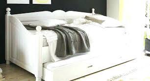 Queen bedroom comforter sets Cheap Wayfair Comforter Sets Bedding Quilts Medium Size Of Comforters At Target Comforter Sets Full Twin Wayfair Queen Bed Comforter Sets Aliexpress Wayfair Comforter Sets Bedding Quilts Medium Size Of Comforters At