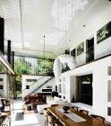 Design interieur contemporain