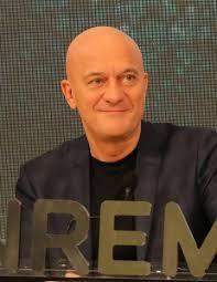 Claudio Bisio - Wikipedia
