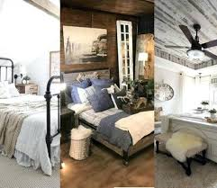 farmhouse style bedroom furniture. Farmhouse Style Bedroom Furniture Best Bedrooms Design For Farm Sets