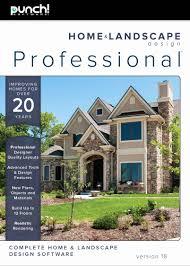 Chief Architect Home Designer Pro 2019 Reviews Home Designer Pro Vs Architectural