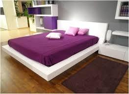 dekorasi desain kamar tidur kecil minimalis sederhana sempit