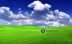 beautiful hd wallpapers for windows 7. Windows Beautiful Backdround With Hd Wallpapers For