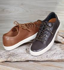 s patrickjames com productimages 11031 11031 p jpg frye brett leather sneakers