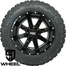 moto metal wheels. wheels moto metal