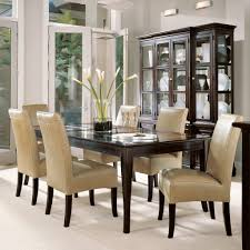 Italian Dining Table Set Modern Dining Room Tables And Chairs Leetszonecom Awesome Modern