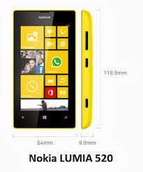 nokia phone 2014 price list. price list 2014: nokia lumia/android/asha smartphones : gbsb techblog | your daily pinoy technology blog phone 2014 i