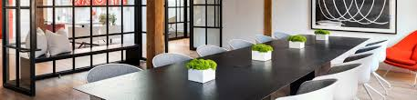 ideas for office design. Interior Office Design Ideas Only Table Tops On Pinterest For