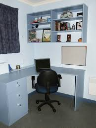 small space office solutions. Home Office Solutions E Hakema Co Small Space