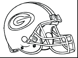 nfl coloring pictures coloring book coloring pages coloring pages football coloring pages football coloring pages also nfl