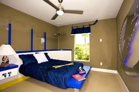 boston bruins bedroom ideas furniture ideas hockey bedroom ideas at real estate for frame in bag boston bruins