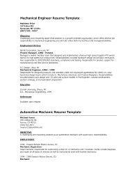 Cover Letter Bank Teller Objective For Resume Objective For Resume