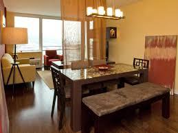 photos hgtv light filled dining room. Photos Hgtv Light Filled Dining Room R