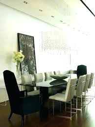 dining room chandeliers rectangle dining room lighting large size of dinning room dining table lamp ideas