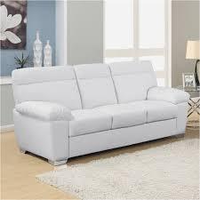 modern white sofa new white leather sofa