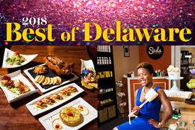 best of delaware 2018 retailers