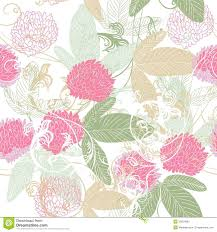 cute flower pattern wallpaper. Simple Wallpaper Cute Flower Pattern Wallpaper  Photo17 On Flower Pattern Wallpaper E