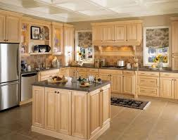 Furniture Cheap Kitchen Cabinet Unfinished Base Cabinets And