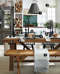 1 Pendant light, Universal Lamp, $1,145; 2 Roman shades, Q. Design Perfect  Drapery and Shades, $648; 3 Candlesticks, Hopson Grace, $525; 4 Carafe, ...