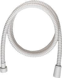 <b>Душевой шланг Grohe Relexaflex</b> 28151L00 купить в магазине ...