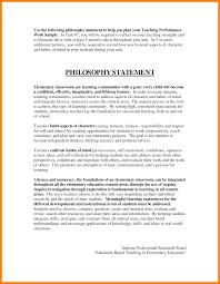 personal philosophy essay examples nursing essay quotes personal philosophy essay examples