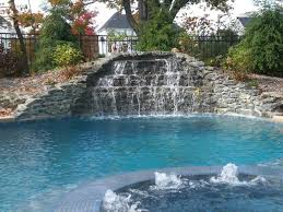 Designer Pools And Spas Jamestown Ny Swimming Pools Spas Repair Beauty Pools Inc Rochester