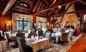 Ahwahnee Hotel Dining Room Awesome Design Ideas