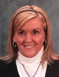 Margaret Mary Holt Obituary - Cuyahoga Falls, Ohio , Billow's Funeral Homes  & Crematory | Tribute Archive