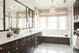 white bathroom cabinets with dark countertops. Bathroom Cabinets And Countertops : White With Dark