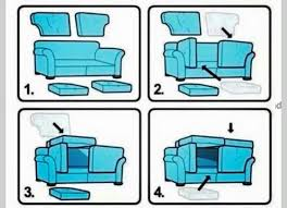 cool couch forts. Contemporary Cool How To  Make A Couch Fort With Cool Forts N