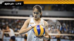 Ateneo head coach Oliver Almadro weighs in on Deanna Wong's decision