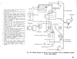 john deere l100 wiring diagram afcstoneham club john deere 100 wiring diagram john deere l100 electrical diagram wiring for the yesterdays tractors