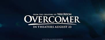 Image result for overcomer movie